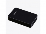 Intenso Memory Center 3,5 Usb 3.0 3 Tb