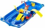 BIG Waterplay Funland