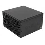 Xilence Performance C 600W, czarny, 1x PCIe