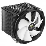 Thermalright HR-02 Macho Rev. B, cooler