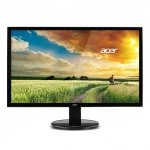 Acer K272HLbid 69cm (27'') LED Monitor  VA-Panel, DVI HDMI