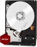 WD WD60EFRX 6 TB, SATA 600, WD Red, 24/7