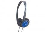 Panasonic RP-HT 010 E-A niebieski
