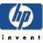 Hewlett-Packard 8GB DDR3-1600, 669324-B21