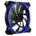 Antec TrueQuiet 120 UFO Blue - 120mm
