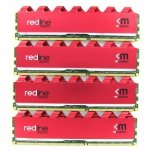Mushkin DDR4 32GB 3000 Quad - 994205F - Redline