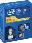 Intel Core i7-4820K FC-LGA4, Ivy Bridge-E