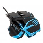 Mad Catz R.A.T. TE Gaming-Mouse
