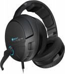 Roccat Kave XTD 5.1 Digital 5.1 PC USB
