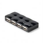 Belkin USB 2.0 4-Port Hub aktiv