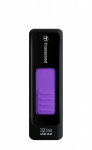 Transcend JetFlash 760      32GB USB 3.0
