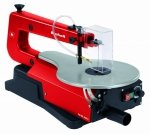 Einhell TH-SS 405 E red