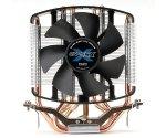 Chłodzenie CPU Zalman CNPS5X Performa