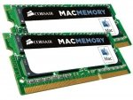 Corsair So- 16 Gb Ddr3-1600 Kit Cmsa16Gx3M2A1600C11, Mac