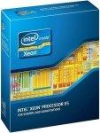 Intel Xeon Prozessor E5-2695V2 FC-LGA4, Ivy Bridge EP