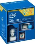 Intel Core i7-4790K, CPU FC-LGA4, Devil's Canyon, boxed