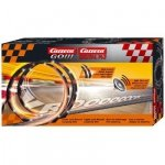 Carrera GO!!! LED Looping Set Licht und Sound 61661