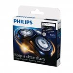 Philips RQ 11/50