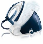Philips GC9222/02 PerfectCare Expert Stacja Parowa