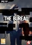 The Bureau - XCOM Declassified PC