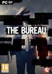 The Bureau - XCOM Declassified PC