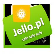 Strona główna jello.pl