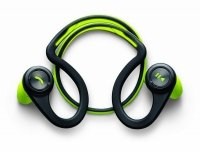 Plantronics BackBeat Fit Sport Bluetooth Headset zielony