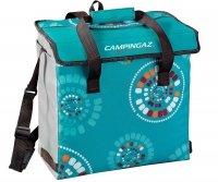 Campingaz Torba termiczna Ethnic MiniMax 29 l | 2000032467