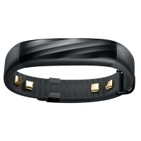 Jawbone UP3 Sport Black Twist