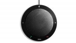 JABRA Speak 410 MS (USB-Zestaw Konferencyjny)