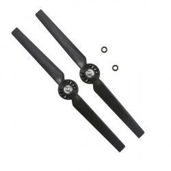 Yuneec Propeller Pair B counter- clock f. Q5004K / Q500G / Q500B