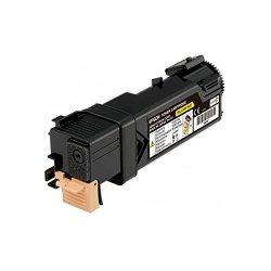Epson AcuLaser C 2900 / CX 29 Toner zolty             S 050627