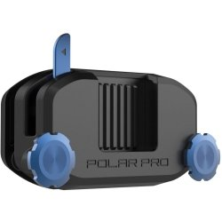 POLARPRO StrapMount GoPro