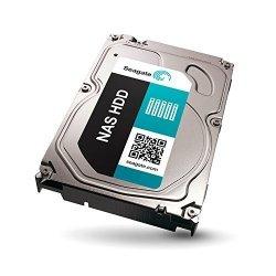 Seagate tray NAS Pro 2/4/6-BAY 5TB (1 x 5TB) / STDD5000401