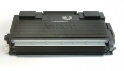 Brother TN-4100 Toner czarny