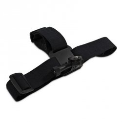 Fantec BeastVision Headband with Holder