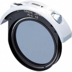 Canon filtr polaryzacyjny kołowy 52 EinsteckFiltr