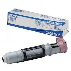 Brother TN-8000 Toner czarny