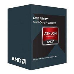 AMD Athlon X4 880K, Prozessor Godavari