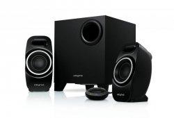 Creative GigaWorks T3250W,  czarny
