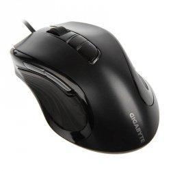 Gigabyte M6900 Gaming Mouse