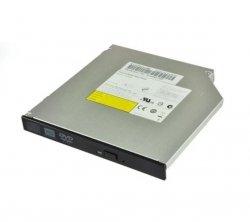 Intel ADD DVD+/-RW ROM slimline SR1530XXX AXXSATADVDRWROM