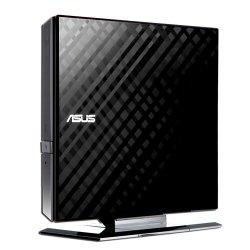 ASUS SDRW-08D2S-U Lite 5-fach DVD-RAM