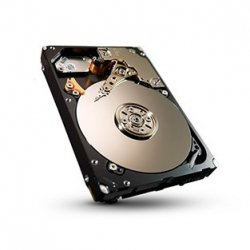 Seagate ST9300605SS 300 GB