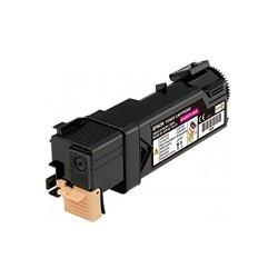 Epson AcuLaser C 2900 / CX 29 Toner magenta           S 050628