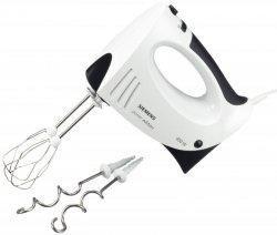 Siemens MQ 955 PE Hand Held Mixer