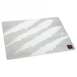 Mad Catz G.L.I.D.E.7 Gaming Surface