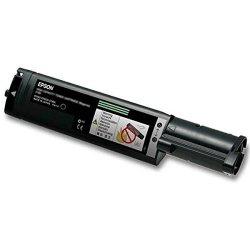 Epson AcuLaser CX21 Toner czarny                  S 050319