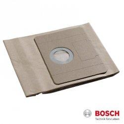 Bosch Torebka filtracyjna GAS 35 5 szt.