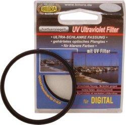 Bilora Filtr UV-Digital Low 77mm